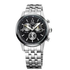 Skone Superdial Men Watch 7145-1