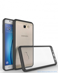 Samsung Galaxy J7 Prime 5.5