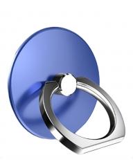 Mobile Phone Ring Holder - Blue blue 3.0