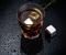 4Pcs Wine Stainless Steel Cooler Stones Ice Cube Soapstone Wine Beer Rocks
