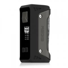 GEEKVAPE Aegis 100W Box Mod with Shockproof / Waterproof / Dustproof for E Cigarette