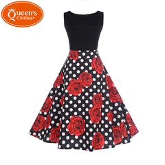 Cheap sales, lowest prices on the Internet, cheap buying, sales, good quality, dresses 01 s
