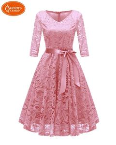 Dress, the lowest price on the Internet, low price buying, limited to 3 days, welcome to snap up pink s