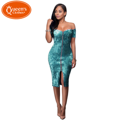 2019 New special, special, buying, limited purchase of 100, dress, dress green s