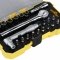 Floureon-9021 Repair Tool Kit Screwdrivers Set 21 in 1 Kit for for Smartphone/ Tablet PC/ Watch