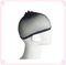 High elasticity lace double-ended wigs net women wigs hair net Wig accessories biack Africa general