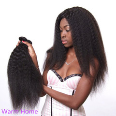 premium women human wigs hair long braid wigs human hair wigs curly long for black women natural black 8 inch
