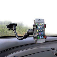 Car mount. Piqiu 2 Pack Magnetic Air Vent Car Phone Holder black little