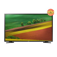 Samsung 32N5300AK - FHD Smart LED TV 32 Inch black 32