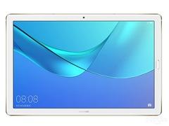 HUA WEI MediaPad M5 8.4 Inch Android 8.0 4GB+32GB WIFI  Face unlock  gold gold HUA WEI MediaPad M5