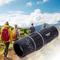 16 x 52 Dual Focus Monocular Spotting Telescope Zoom Optic Lens Binoculars 98-8000M black