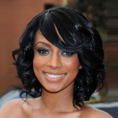 Short Wigs Blonde Looose Wave Synthetic Hair Wigs Short Bob Hairs Synthctic Hair Wigs black 16inches