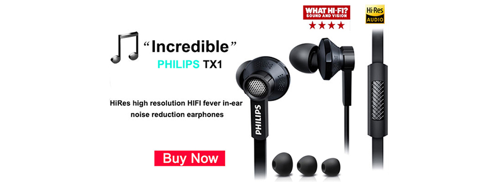 Samsung Earphones EHS64 Headsets With Built-in Microphone 3.5mm In-Ear Wired Earphone For Smartphone white 2