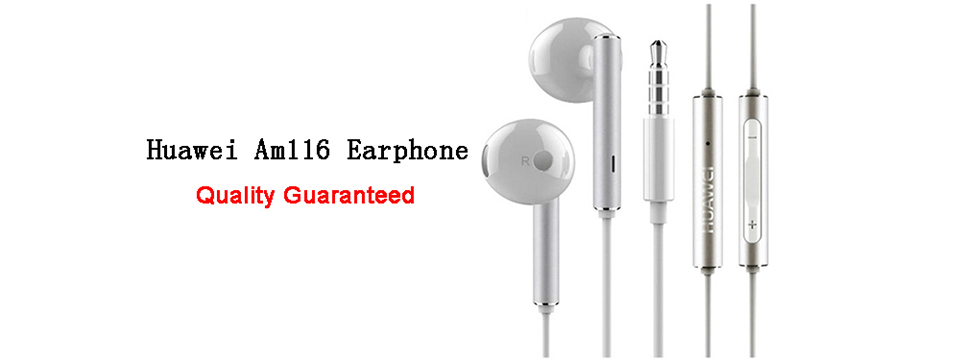 Samsung Earphones EHS64 Headsets With Built-in Microphone 3.5mm In-Ear Wired Earphone For Smartphone white 3