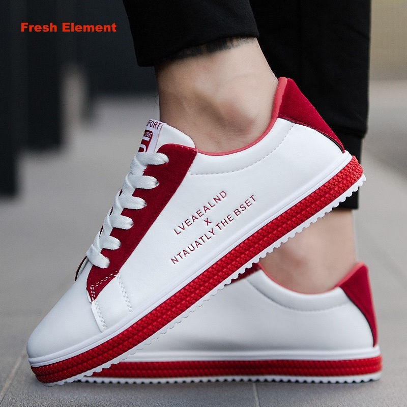 5b8069f52e73 FE New Men s Casual Shoes Korean Sports Shoes Fashion Student Men s Shoes  Match-all Shoes 1 39  Product No  10866166. Item specifics  Brand