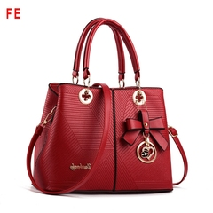 Womens Bags Advanced Bag Women Handbags Luxury Fashion Shoulder Bag Ladies Bag Handbags for Women blue 30CM*13CM*22CM