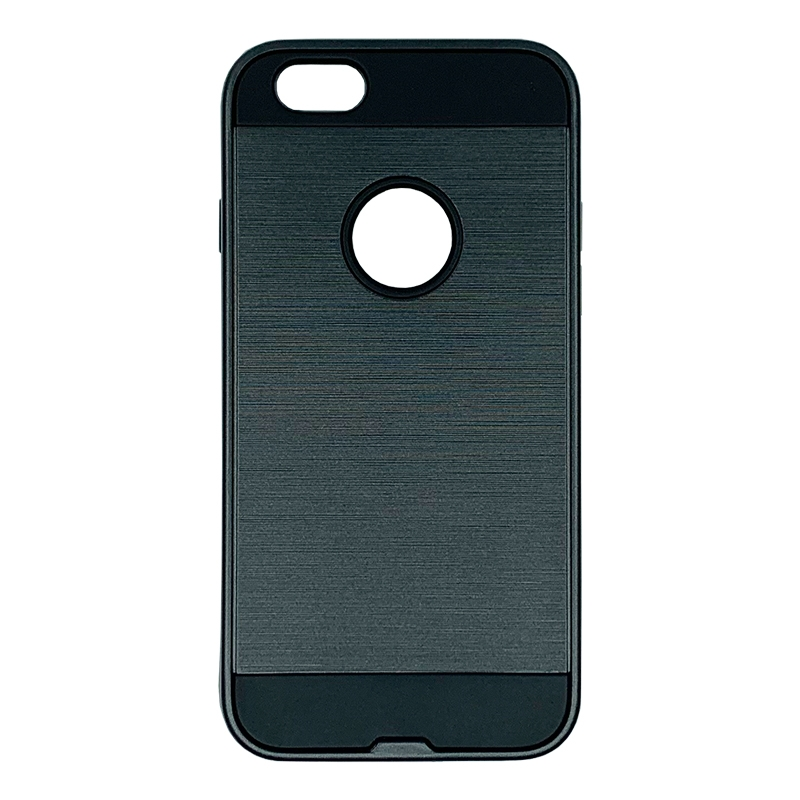 71c416f6b60 Item specifics: Brand: Item Type: Protector: Compatible Brand: Apple:  Compatible Model: Unlimited: Design: Unlimited: Retail Package: Unlimited:  Warranty: ...