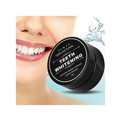 2est Daily Teeth Whitening Activated Charcoal Powder For Whitening Teeth