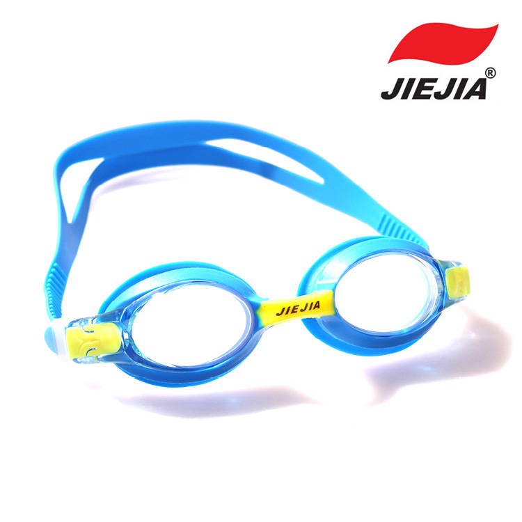 db2a6722fd02 Item specifics  Brand  Children Swim Goggles Anti Fog UV Protection ...