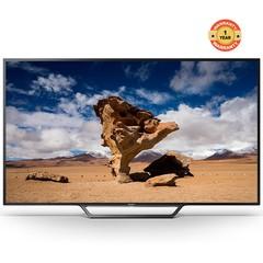 Sony KDL-48W650D -Smart Tv - [121.9 cm] black 48