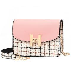 Women Handbags No.13 pink 19*14*9