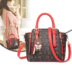 Women Handbags No.20 1 24*20*13