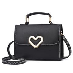 Women Handbags No.23 black 20*14*7