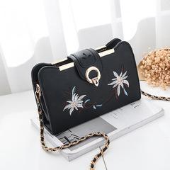 Women Handbags NO.7 black 26*16*6