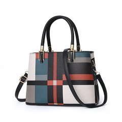 Women Handbags No.28 black 28*20*13