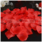 1000pcs Multicolor Silk Rose Artificial Flower Petals Wedding Party Decor red one size