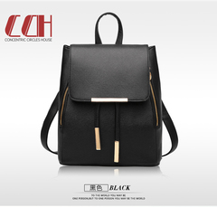 2019 crazy sale, loss sale, new backpacks, casual backpack, fashion lady bag black one size