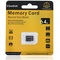 Cloudisk Memory Card 64GB U1 Class 10 Micro SD Card SDXC SDHC Flash TF Card  5 Years Warranty as shown micro sd 64gb memory card