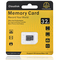 Cloudisk Memory Card 32GB U1 Class 10 Micro SD Card SDXC SDHC Flash TF Card  5 Years Warranty as shown micro sd 32gb memory card