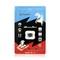 Cloudisk Games Ready Memory Card 32GB Micro sd U1 High Speed Class10 Real Capacity 5 Years Warranty as shown micro sd 32gb memory card