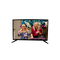 "GoldenTech 32"" Full HD LED TV HD3201 Narrow Bezel TV black 32 Inch"