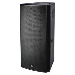 GoldenTech AA-265 Double Speaker 2x15