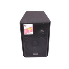 GoldenTech AA-12 Single Speaker 15