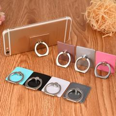 Mobile phone bracket ring bracket mobile phone ring buckle bracket Color mixing standard