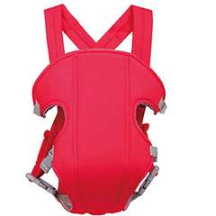 Baby products multi-functional baby carrier bag baby carrier bag baby carrier red All code