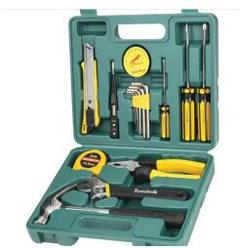 Car Repair Tool Box