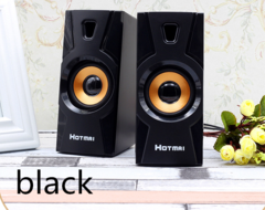 Speakers Computer Speakers Desktop Computer Speakers Kenya Black Friday Notebook Speakers black