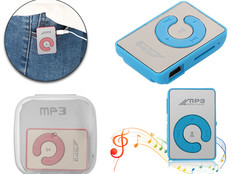 Mp3 Player Mp3 Players Mp3 Music Player Mp3 Recorders Mp3 System Mp3 Player In Daily Life Mp3 Radio black