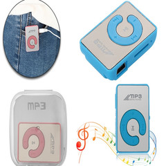 Mp3 Player Mp3 Players Mp3 Music Player Mp3 Recorders Mp3 System Mp3 Player In Daily Life Mp3 Radio blue