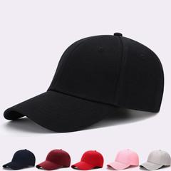 Hats Women Caps Women Hats Man Ducktongue Hat For Men Sunscreen Hat For Women Caps Men black