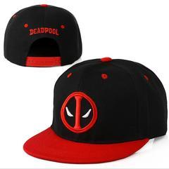 Hats Amp Caps Men Hats Men's Hat Baseball Cap Men's Hip-hop Hat Sunscreen Caps For Men Hats For Men black normal