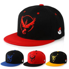 Hats Amp Caps For Men Hats For Men Hip-hop Outdoor Sunshade Hat With Flat Baseball Cap Mens red normal