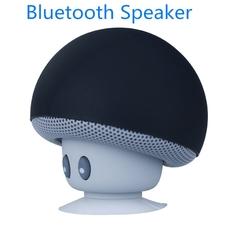 Bluetooth Speaker Kenya Black Friday Wireless Music Bluetooth Speakers Mini Speaker With Suction Cup pink normal
