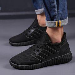 Women Shoes Ladies Shoes Sneakers Ladies School Shoes Rubber Shoes For Women Sports Shoes Women black 39