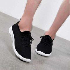 Shoes Women Shoe s Shoe Ladies Shoes Ladies Kenya Black Friday Sneakers Women's  Shoes For Women black 39