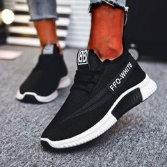 Women's Shoes Women Shoes Ladies Shoes Shoe Lady School Shoes Rubber Shoes Sports Shoes For Women black 40